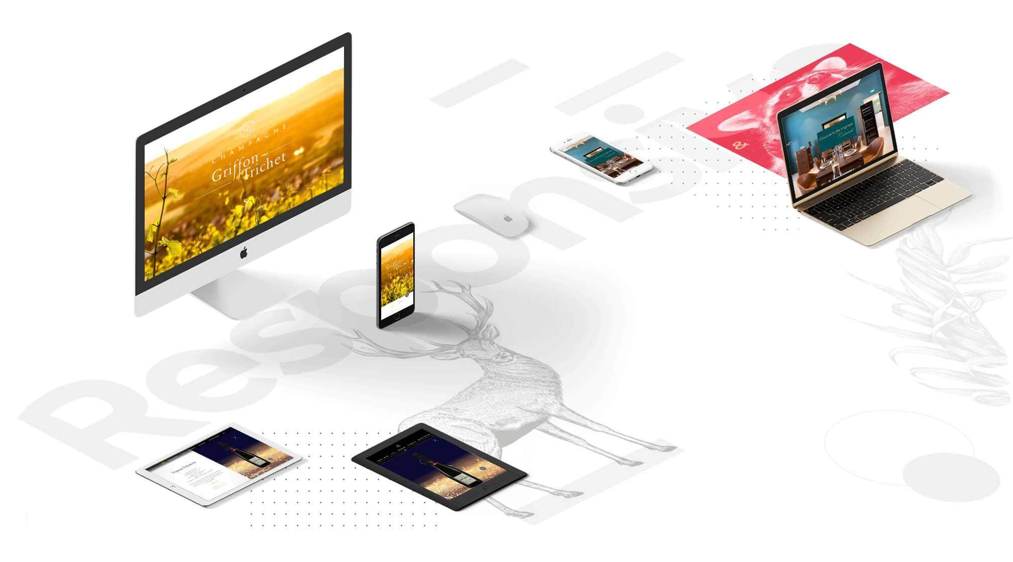 f1dc3bdac9766b48815e517e2e345cfb Création de site Internet à Reims, Epernay, Paris  ⭐️